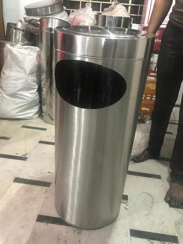 Commercial Dustbin