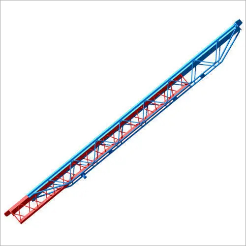 Durable Adjustable Acro Span