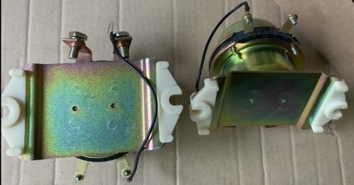 starter relay 37AD-35010