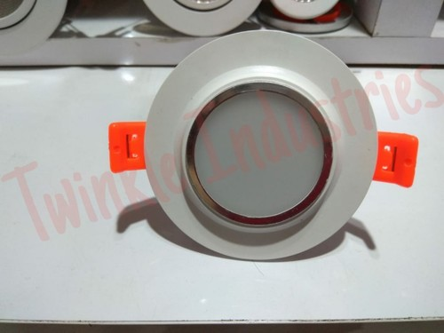 LED Concealed/Downlights