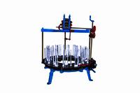 32 Spindle 175 series Braiding Machine
