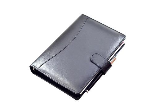 Business Organizer (X552)
