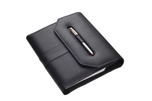 Business Organizer (X553)