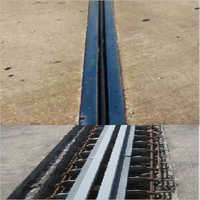 VRE Single Strip Seal Expansion Joint System