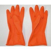 House Hold Gloves