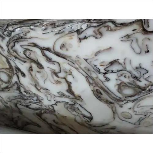 Polished Onyx Marble