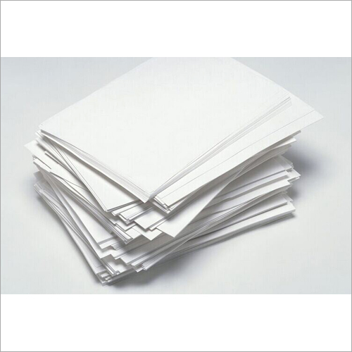 A4 Printer Copier Paper