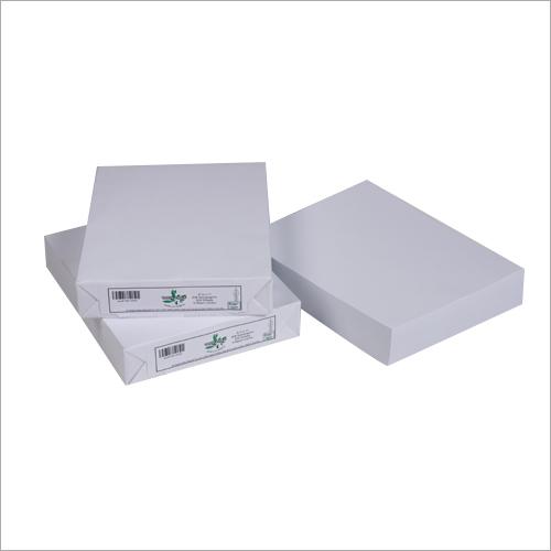 A4 Size White Copier Paper