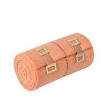 Cotton Crepe Bandage, B.P.