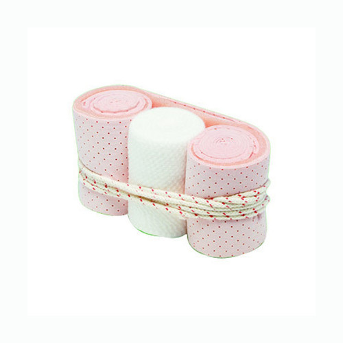 Skin Traction Bandage (Adhesive)
