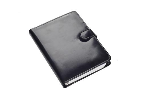 Business Organizer (X559)