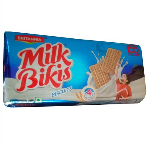 Milk Bikis Biscuit