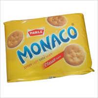 Monaco Biscuit