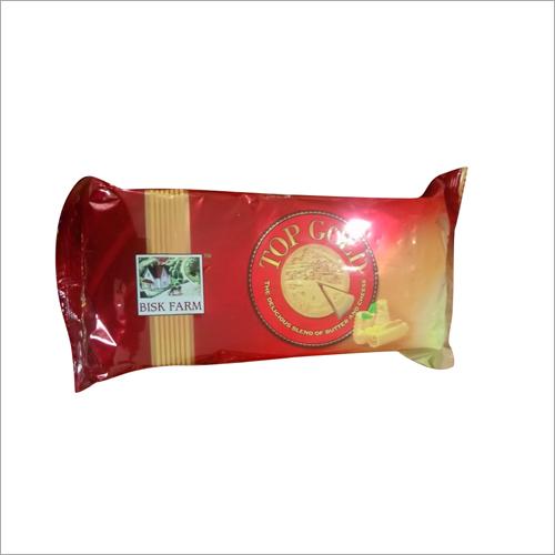 Top Gold Biscuit