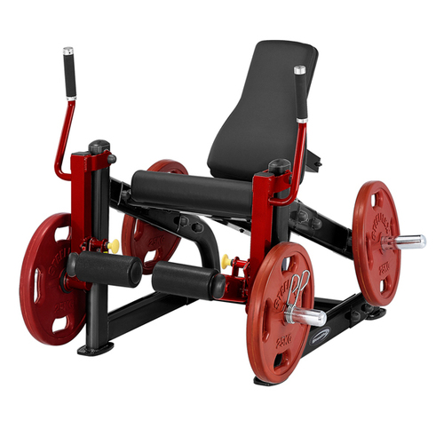 Leg Extension Machine (PLLE)