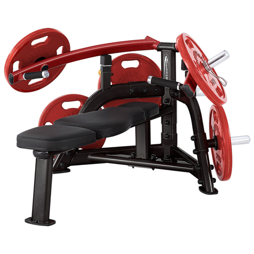PLBP Bench Press Machine