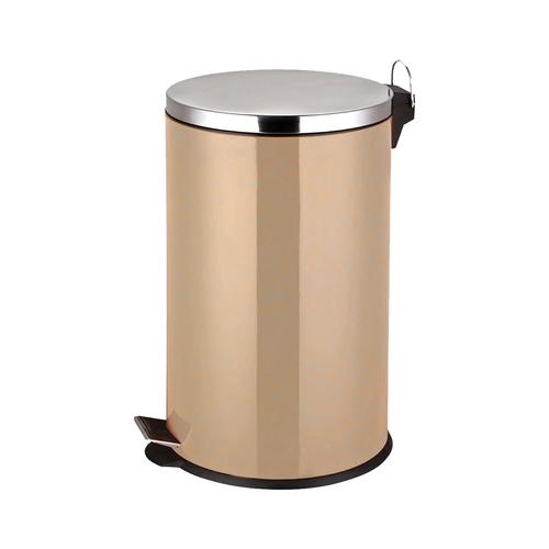 Pedal Bin Copper