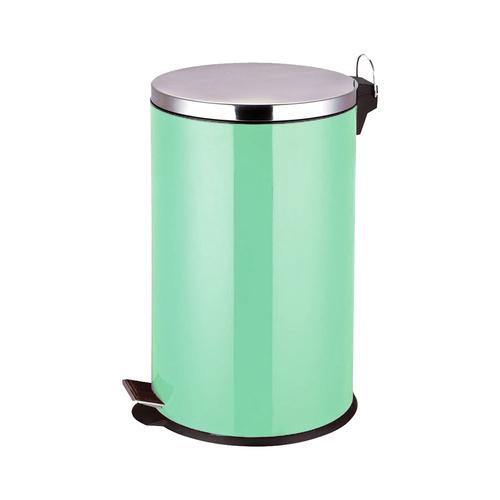 Pedal Bin Green