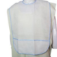 Dental Apron, PVC