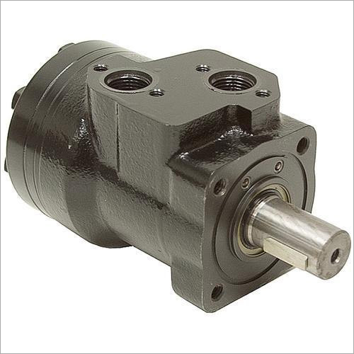 Electric Hydraulic Motor