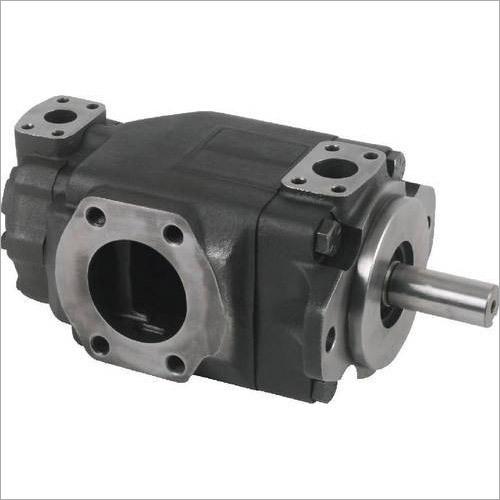Hydraulic Vane Pump