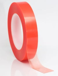 Polyester Two Side Tape