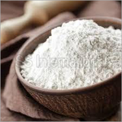 White Refined Wheat Flour