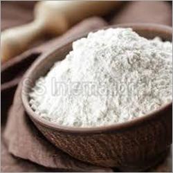 White Refined Wheat Flour