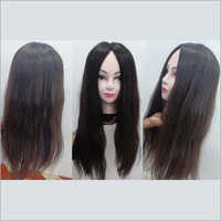 Women Long Hair Wigs