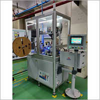 Fully Automatic Stitching Machine