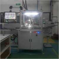 Fully Automatic Seal Assembly Machine