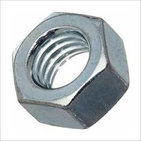 Hex Nut manufacturer