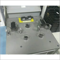 Assembly Continuity Tester