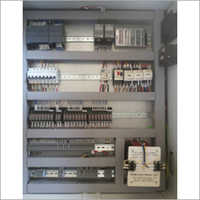 Automation Control  AC Drive