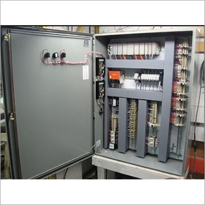 Automation Control Unit