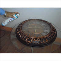 Acrylic Copper Coating Spray Paint