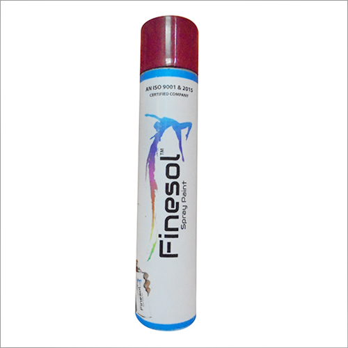 Clear Lacquer XZinc Coating Spray Paint