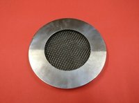 Sandwich Type Flame Arrestor