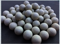 17-30% Ceramic Ball