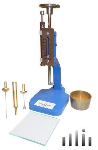 Construction Lab Equipments