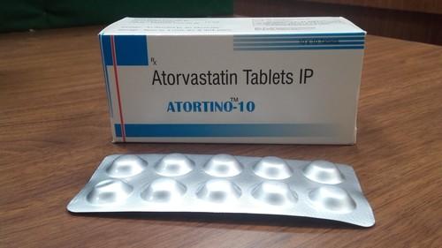ATORTINO-10