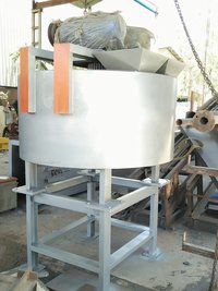 sodium silicate machinery