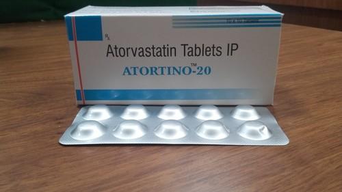 ATORTINO-20