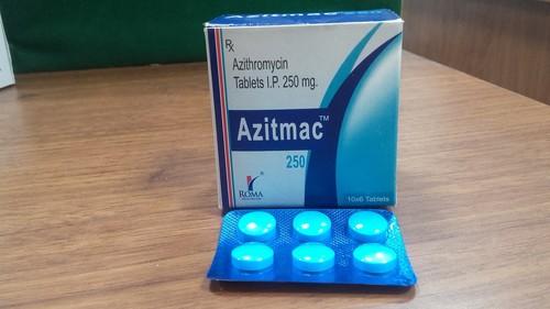 AZITMAC-250