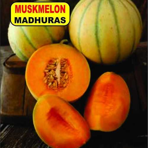 Madhuras