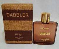Always Dabbler Perfume