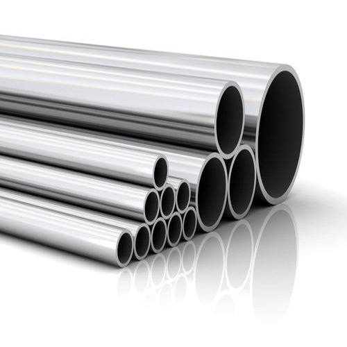 Stainless Steel Pipe & Products