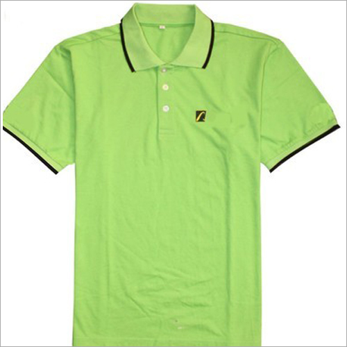 Promotional Mens Polo T-Shirt