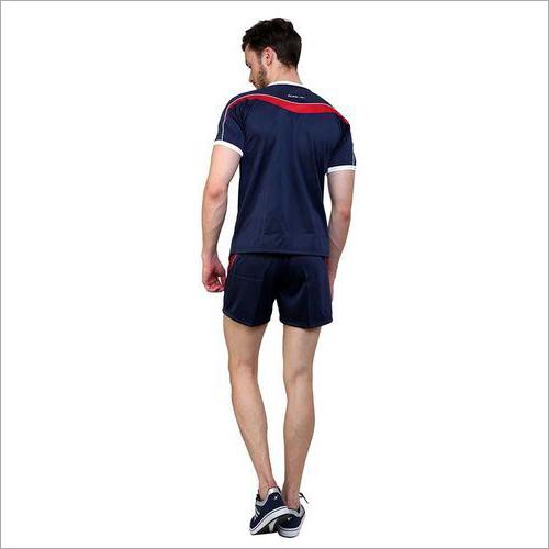 Promotional Mens Sports Shorts