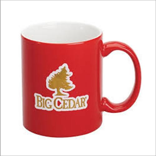 Promotional Designer Mug